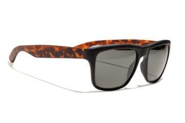 Die ideale Sportbrille mit polarisierten Gläsern - eyewear one 1