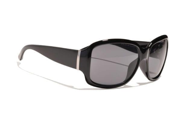 Classics Black 60s 1