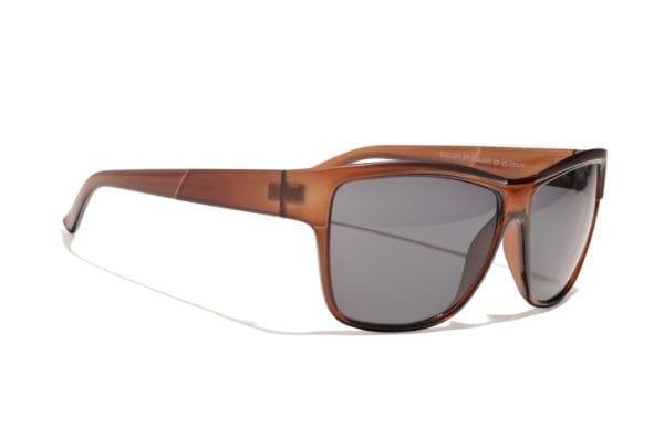 Classics Brown Black 1