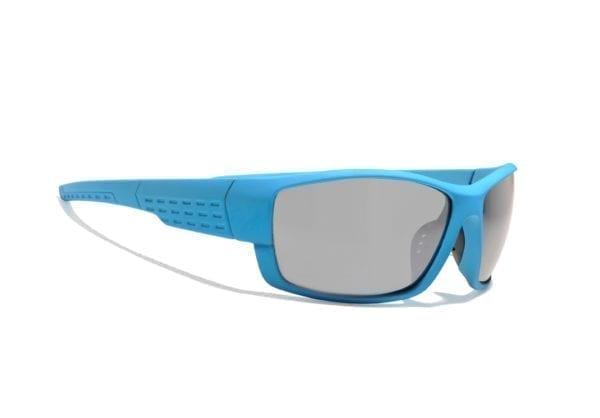Sport Blue 1