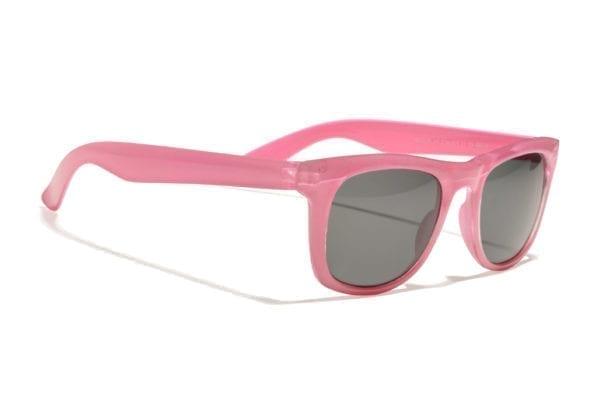 Classics Pink 1