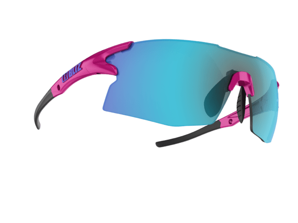 Tempo Pink Blue 1