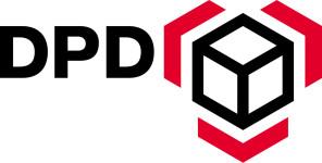 Versand via DPD