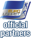 euroloppet_logo_officialpartner_rgb