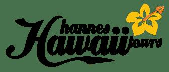 Hannes Hawaiitours