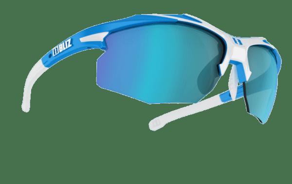 VELO XT blue/white 1