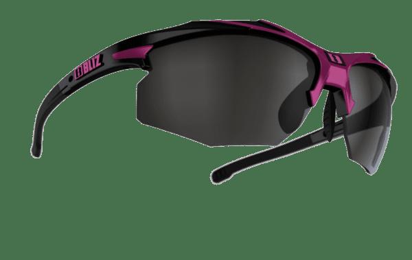 VELO XT pink/black 1