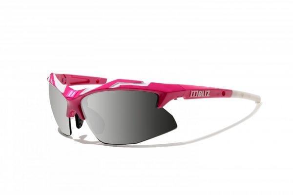9027-01_Rapid_pink