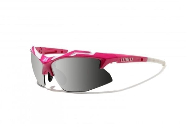 RAPID white/pink 1