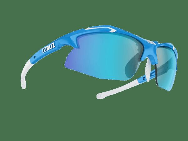 RAPID blue/white 1