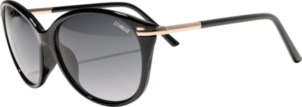 Bliz Polarized Black C 1