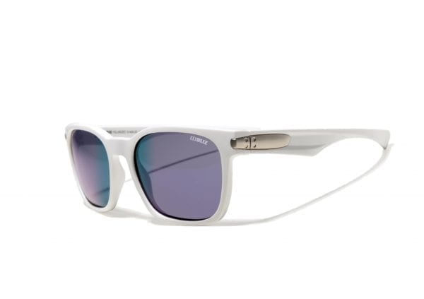 Bliz Polarized White C 1