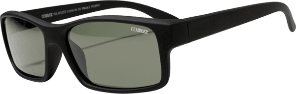 Bliz Polarized Black A 1