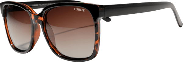 Bliz Polarized Brown C 1