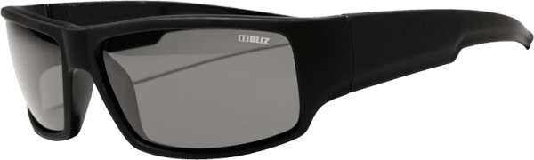 Bliz Polarized A 1