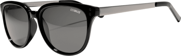 Bliz Polarized B 1