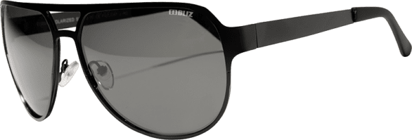 Bliz Polarized D 1