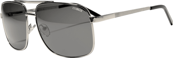 Bliz Polarized C 1