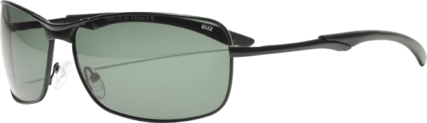 Bliz Polarized Karl-Gustaf Black B 1