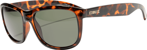 Bliz Polarized Demi Brown B 1