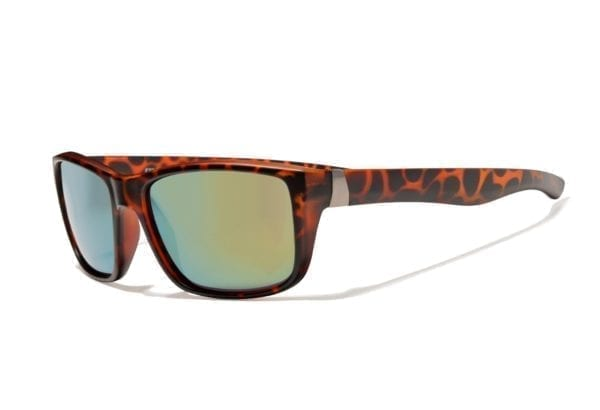 Bliz Polarized Matt Brown B 1