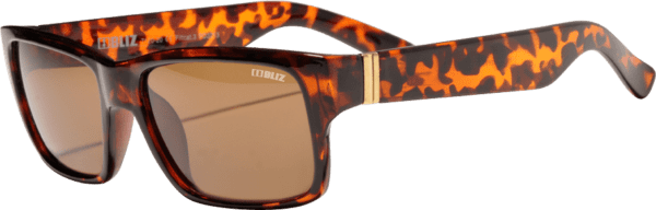 Bliz Polarized Demi Brown A 1