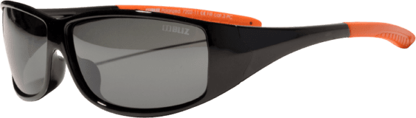 Bliz Polarized Kids Black A 1