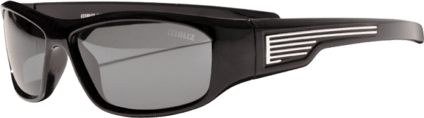 Bliz Polarized Kids Black B 1