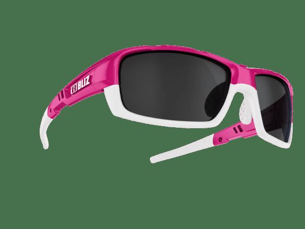 BLIZ Tracker pink/white 1