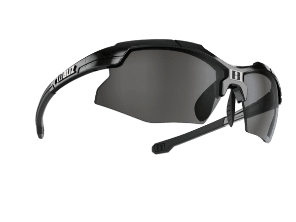 FORCE Polarized 1