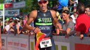 Jose Luis run