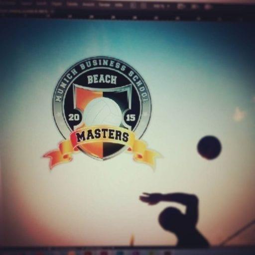 Freuen uns auf das MBS beachmasters 2