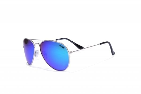 Bliz Polarized Silver 1