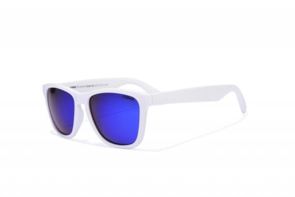 Bliz Polarized Matt White 1