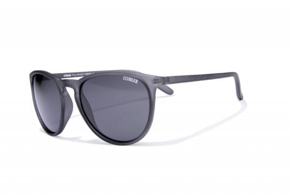 Bliz Polarized Black 1