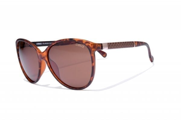 Bliz Polarized Brown 1