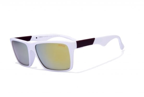 Bliz Polarized White 1