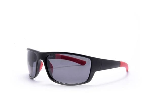 Bliz Polarized Black B 1