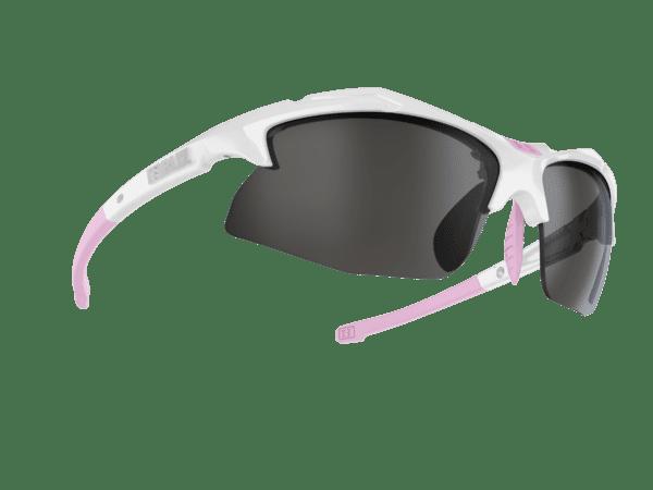 BLIZ RAPID white/pink 1