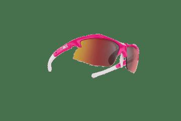Die ideale Sportbrille mit polarisierten Gläsern - eyewear one 2