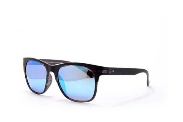 Bliz Polarized Grey C 1