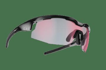 Die ideale Sportbrille mit polarisierten Gläsern - eyewear one 3