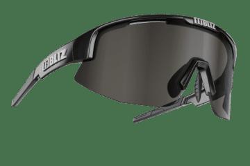 Die perfekte Sportbrille mit polarisierten Gläsern - eyewear one 8