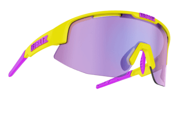 Die perfekte Sportbrille mit polarisierten Gläsern - eyewear one 5