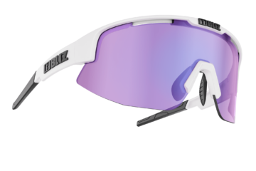 Die perfekte Sportbrille mit polarisierten Gläsern - eyewear one 4