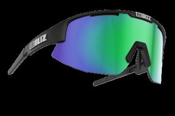 Die perfekte Sportbrille mit polarisierten Gläsern - eyewear one 3