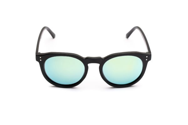 Bliz Polarized Black C 2
