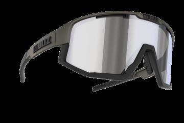Die ideale Sportbrille mit polarisierten Gläsern - eyewear one 4