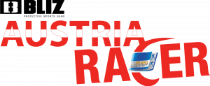 austria_racer_logo_19